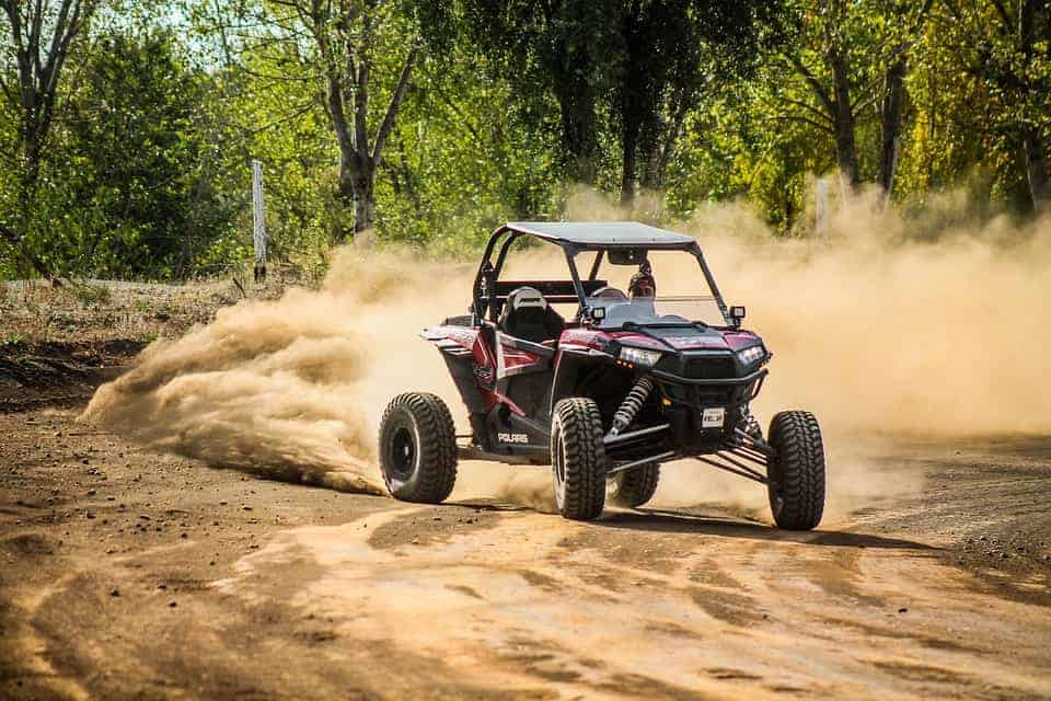 Do ATVs and UTVs Have Alternators? (The Answer Will Surprise You)